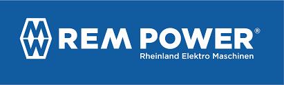 Rem Power