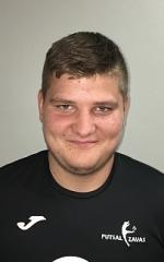 Anže Končan