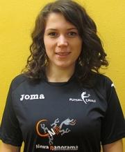 Janja Janša